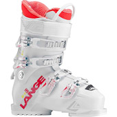 Location Ski Les Carroz - Boots adulte femme