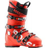 Location Ski Les Carroz - Boots adulte homme