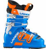 Location Ski Les Carroz - Boots enfant