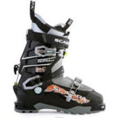 Location Ski Les Carroz - Boots adulte