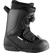 Location Ski Les Carroz - Boots snow adulte