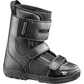 Location Ski Les Carroz - Boots snow enfant